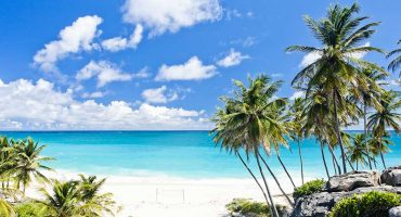 10 Things To Do When You Go To Barbados
