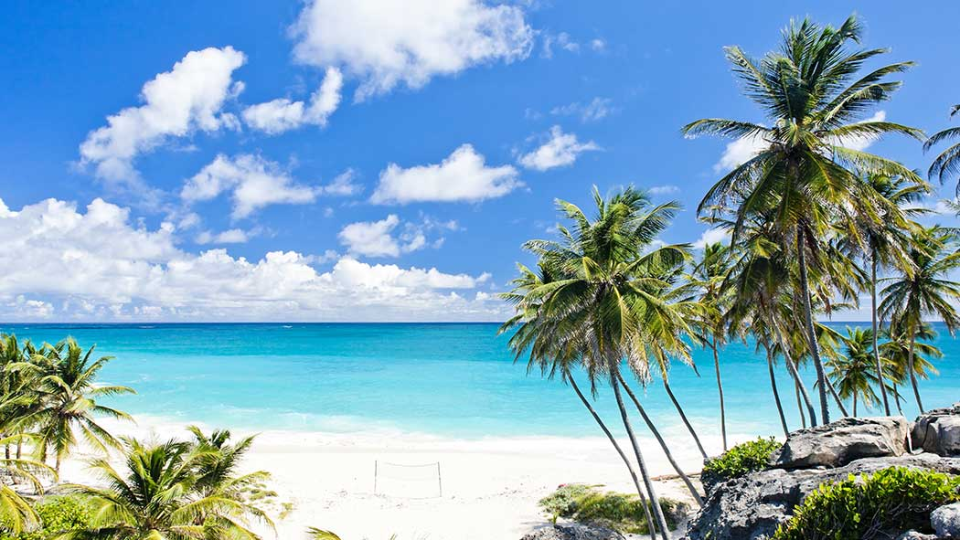 Things To Do When You Go To Barbados - 10 things to see and do in barbados