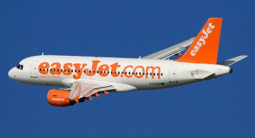 EasyJet: All You Need to Know About Their Baggage Policy