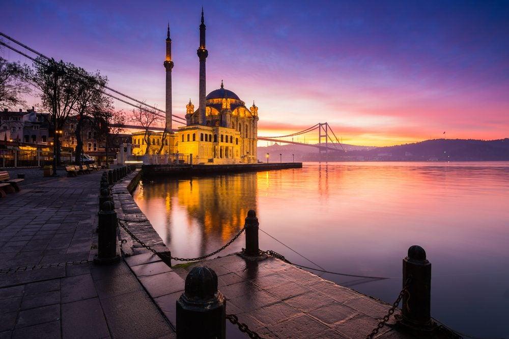 Istanbul_Easter_Break