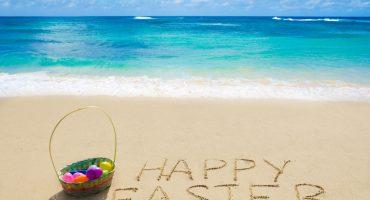 Last Minute Easter Break Destinations