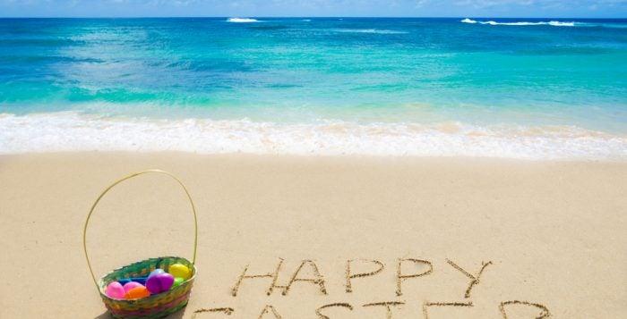 Easter_Opodo_travel blog