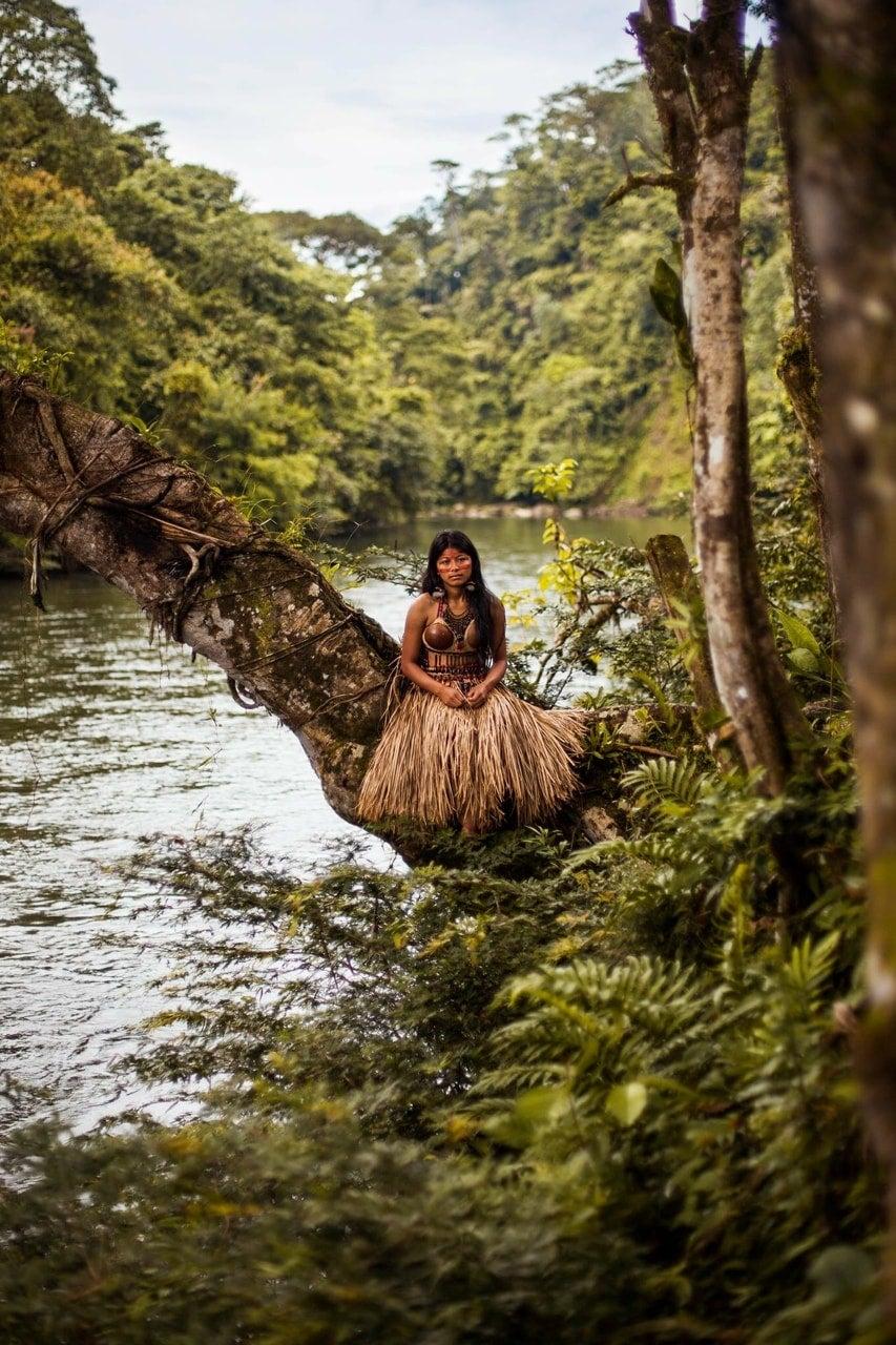 amazonian-woman-mihaela-noroc-min