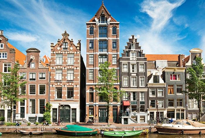 amsterdam-buildings