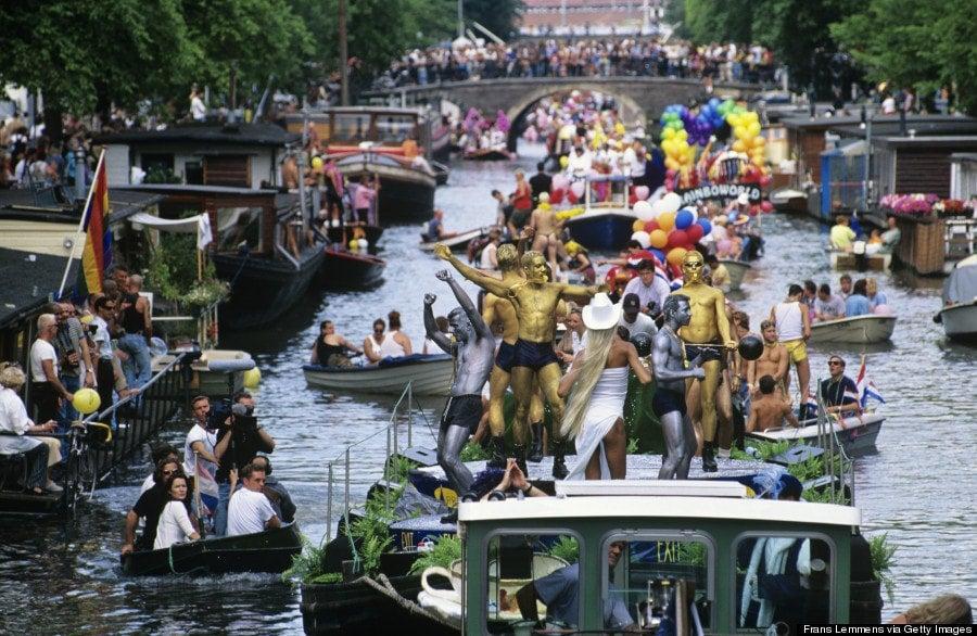 amsterdam-pride-parade-min