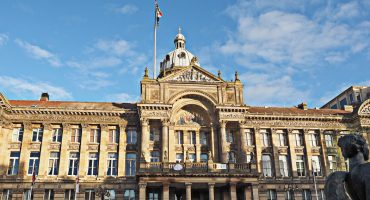 11 Things You Need To Do in Birmingham