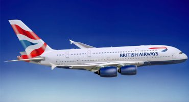 British Airways: All You Need to Know About Their Baggage Policy