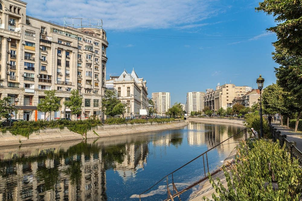 bucharest_easter_break