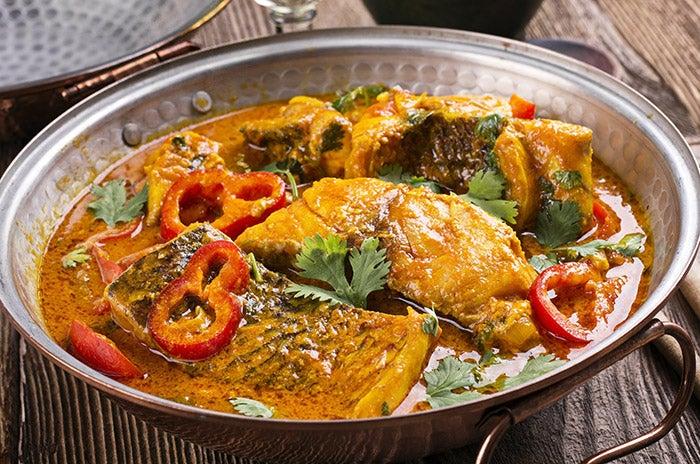 food-portugal