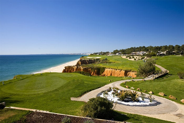 golf-algarve