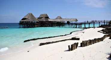 Mozambique – The Perfect Choice for an Exotic Honeymoon