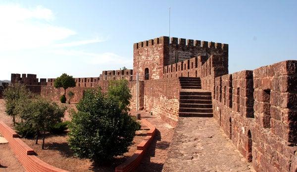 silves-castle