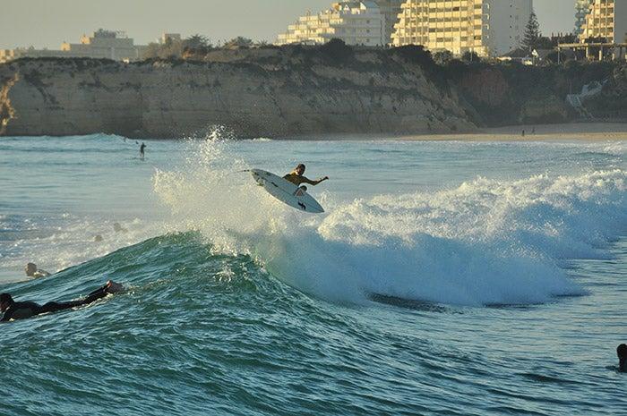 surf-algarve