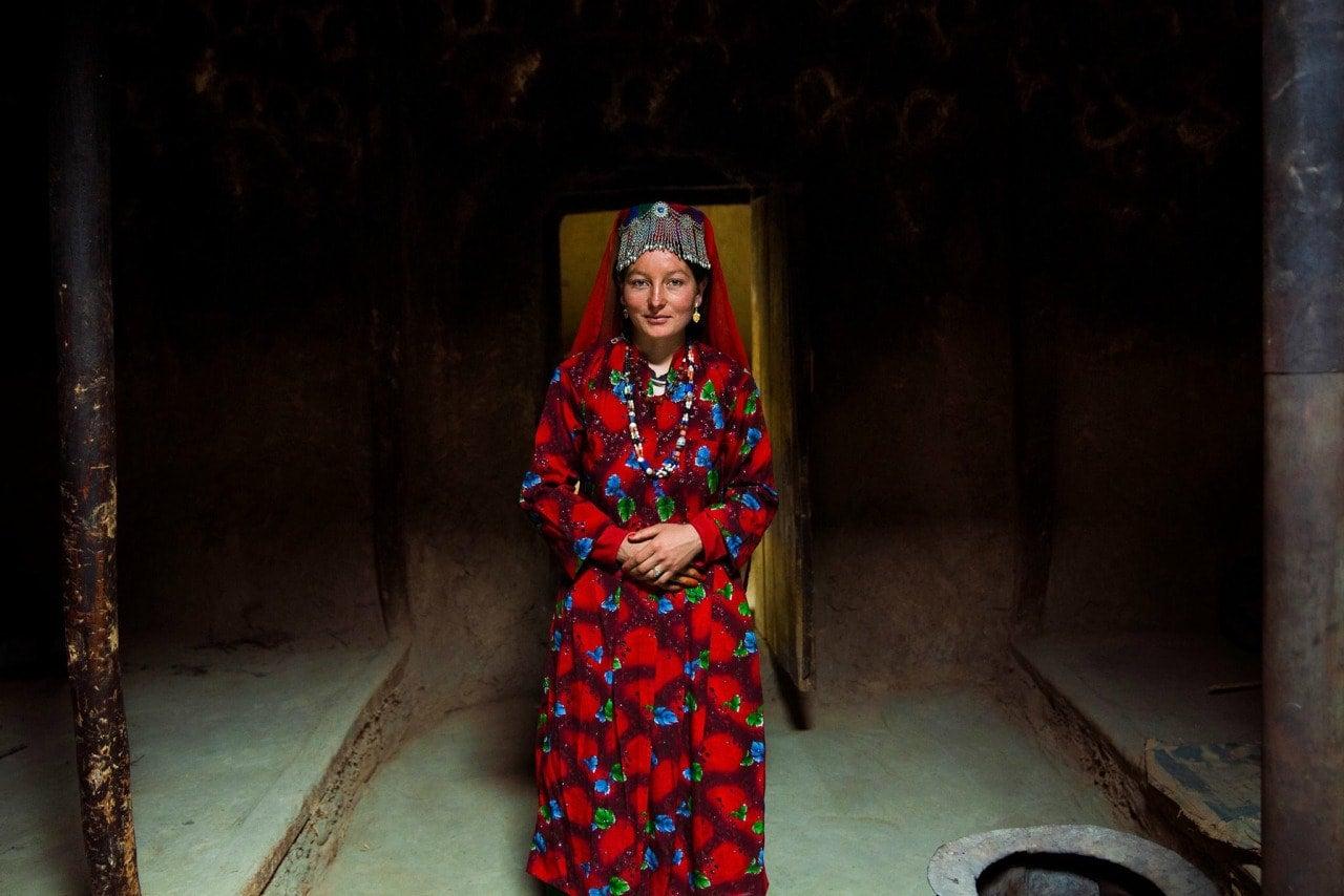 wakhan-woman-mihaela-noroc-min
