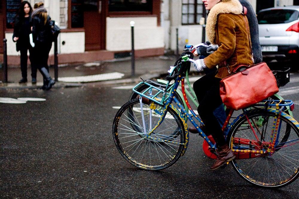 Photo by Nicolas Mirguet via Flickr