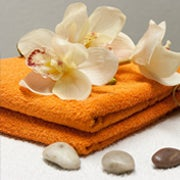Wellness Spa Holidays
