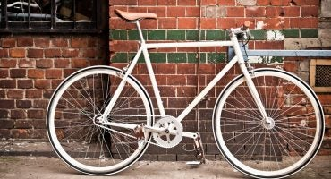 Most Bike Friendly Cities In The World