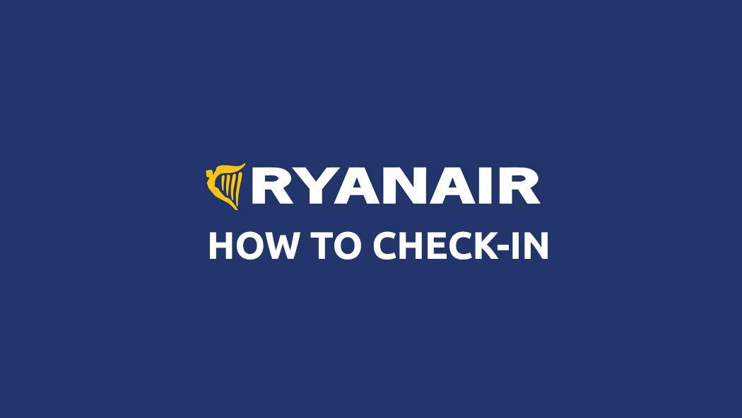 ryanair flights to tenerife from edinburgh