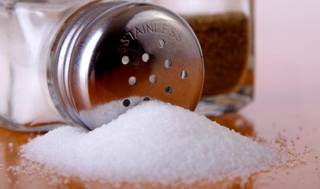 salt-ita
