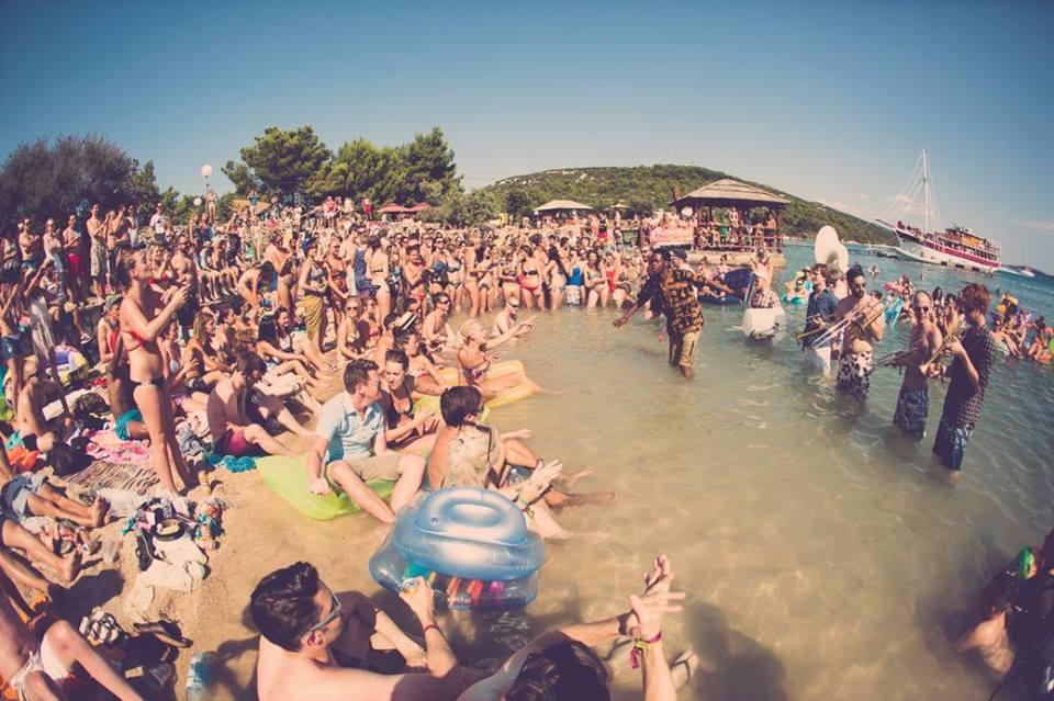 soundwave-festival-2