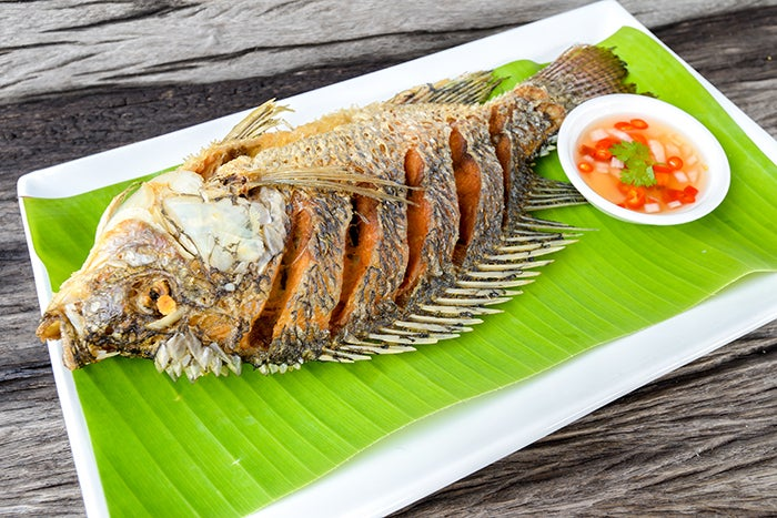 10 Food Superstitions In 10 Countries Opodo Travel Blog