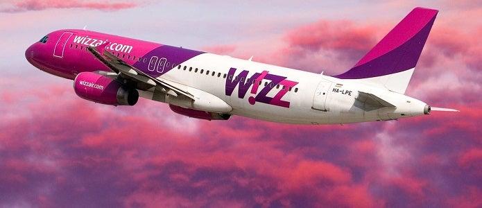 wizz_plane