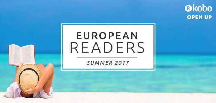 Travel Book survey
