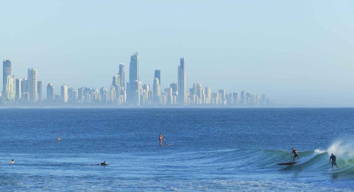 australia-surf