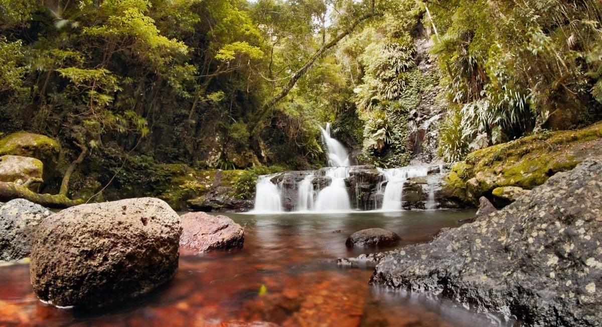 australia-waterfall