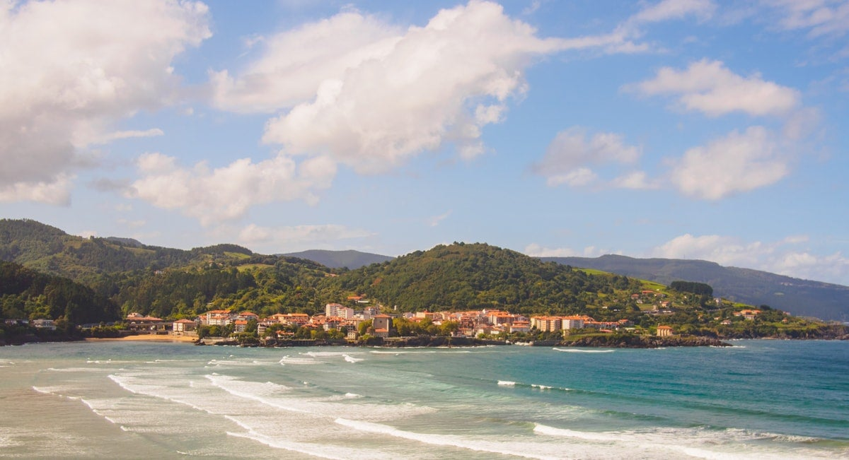 basque-country-mundaka