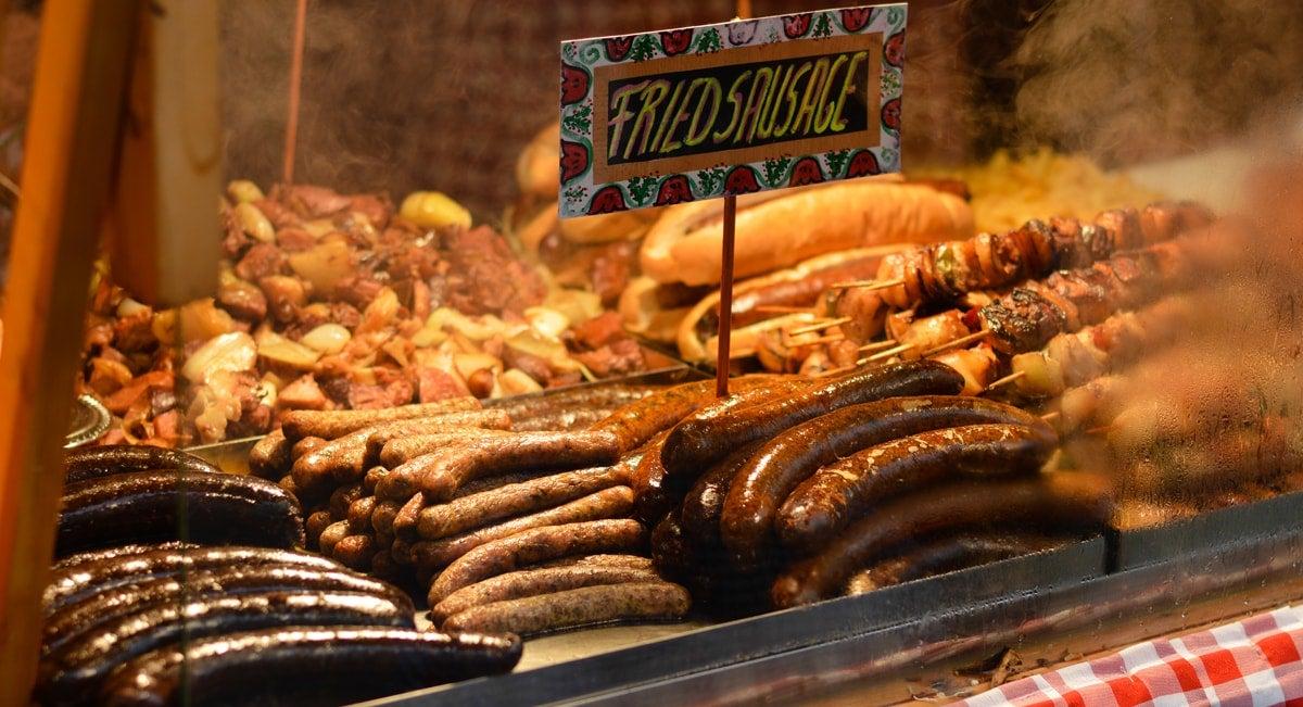 budapest-sausage