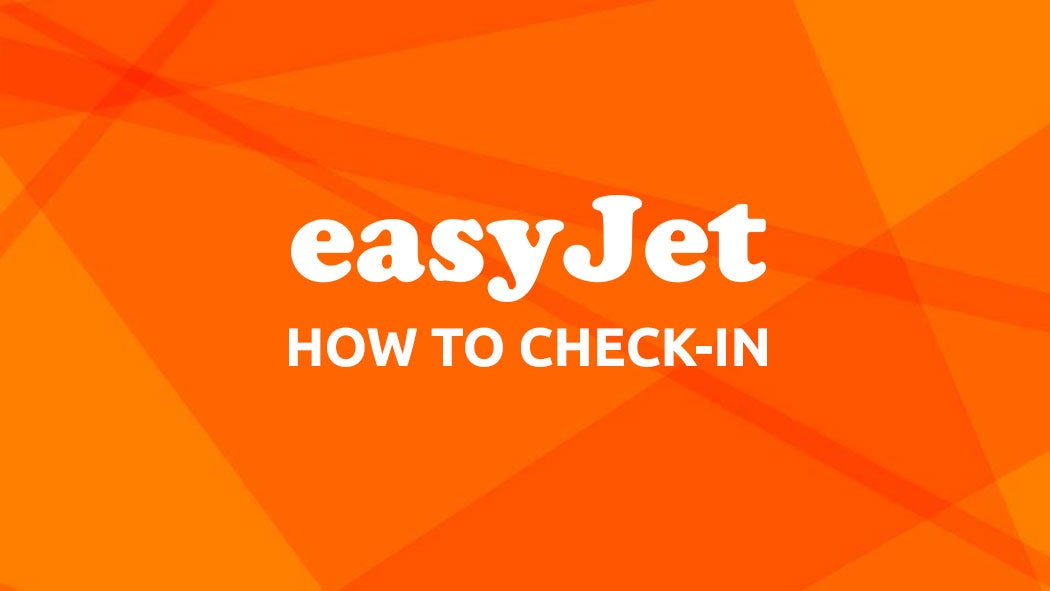 check in easyjet gatwick to milan - photo#42