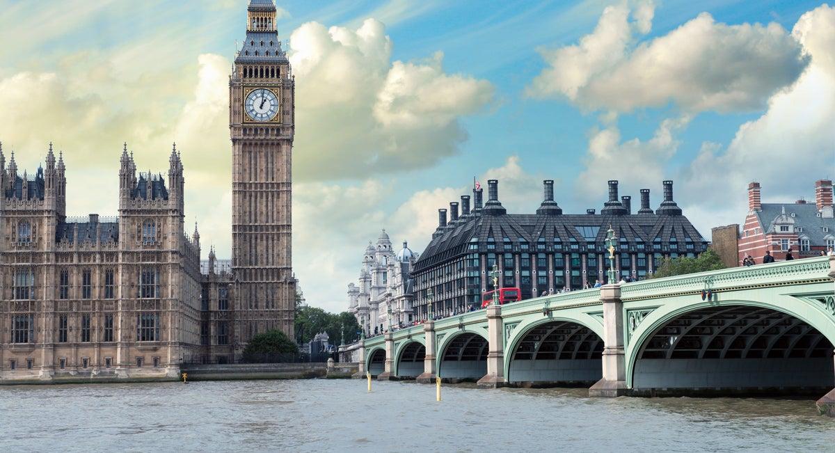london-city-bigben