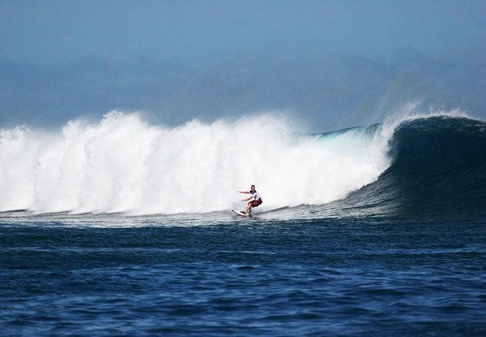 mentawais-surf