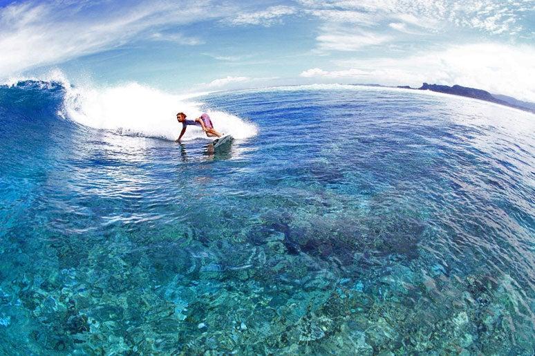 micronesia-surf
