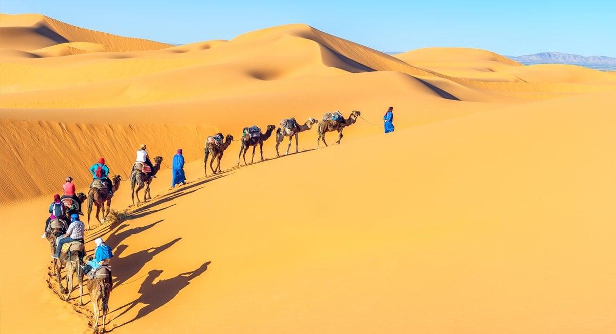 morocco-desert