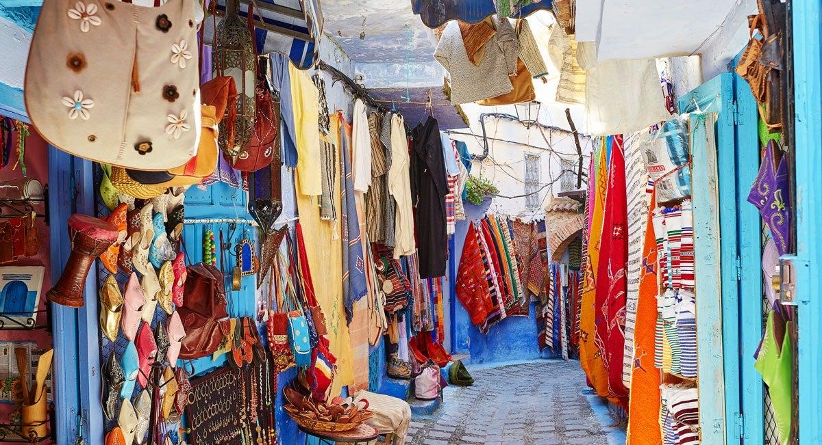 morocco-market-goodies