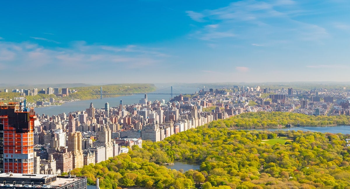 new-york-centralpark