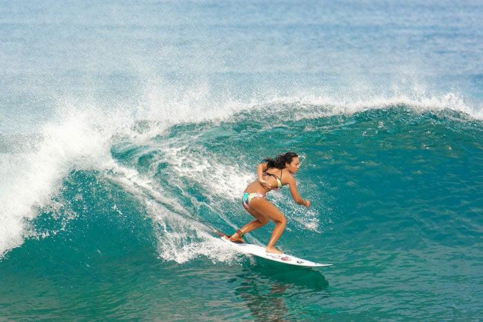 oahu-surf