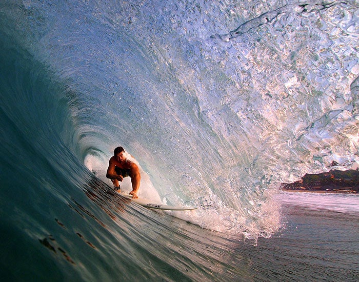 Photo by brb_photography via Flickr