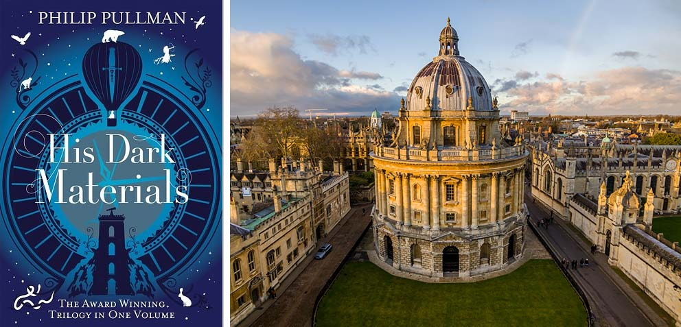 oxford-dark-materials