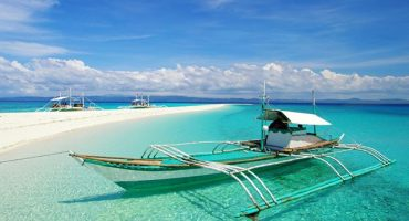50 Photos That Will Make You Want To Visit The Philippines Now