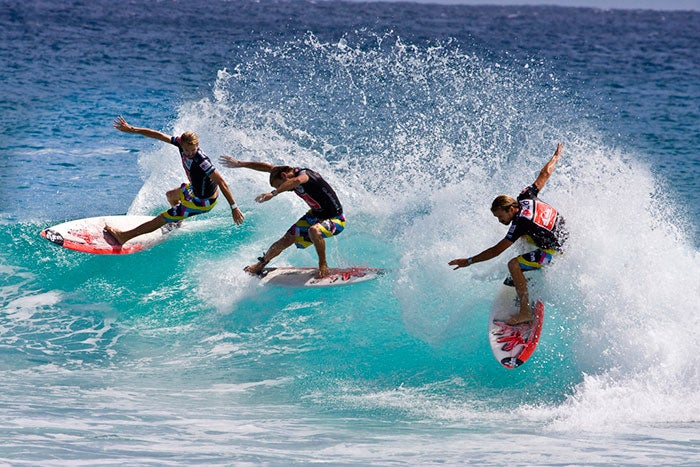 superbank-surf