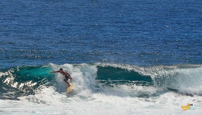 surfing-siargao