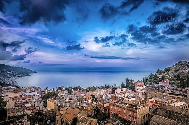 10 Most Beautiful Small Towns In Italy Opodo Travel Blog