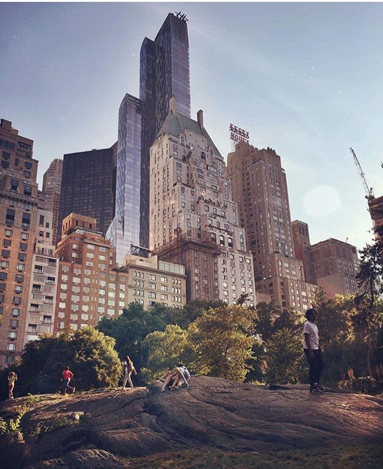 20 things to do in new york opodo travel blog for Things to do in the village nyc