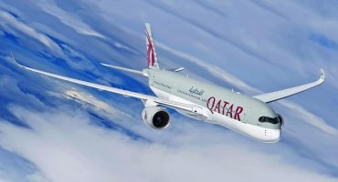 How to Check In with Qatar Airways
