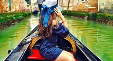 11 Tips for a Romantic Weekend in Venice