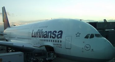 Lufthansa: All You Need to Know About Their Baggage Policy