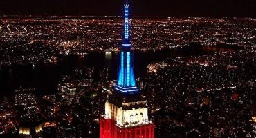 20 Things to Do in New York